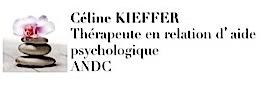 Céline Kieffer