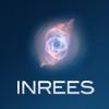 Institut de Recherche sur les Expériences Extraordinaires