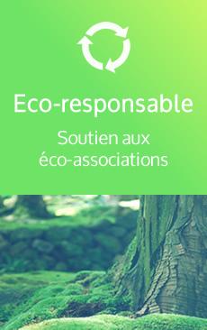 voyance-eco-responsable